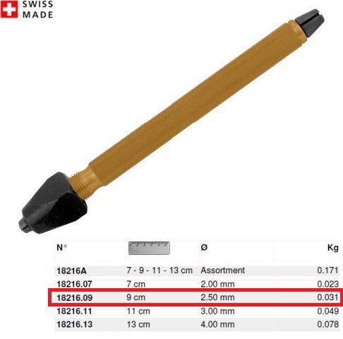 Мини-небольшие 23mm электродвигатель зажим вала приспособление патрон для 07-32 мм сверла